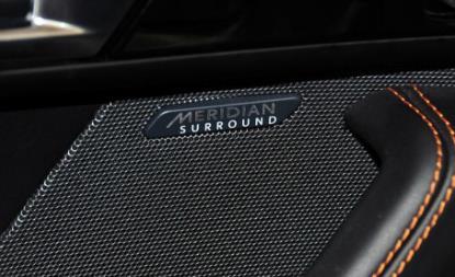 汽车音响哪个牌子好,十大汽车音响品牌排行榜