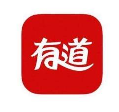 手机翻译软件哪个最好用,十大最实用手机翻译软件