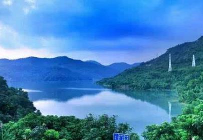 深圳有什么好玩的地方,十大深圳一日游必去的地方
