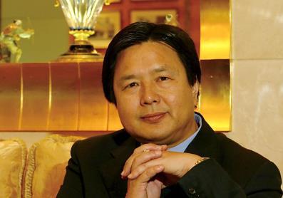 香港最有钱的人是谁,2019福布斯香港富豪榜前十强