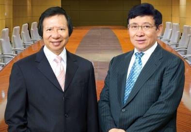 香港富豪為什么這么多,盤點香港十大富豪排行榜