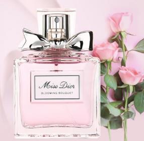 日本香水哪个牌子好用,十大人气日本香水品牌排行