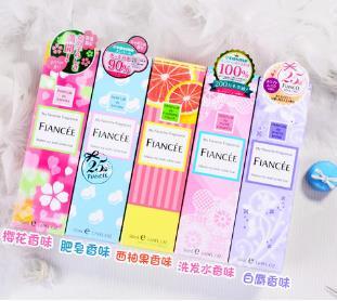 日本買什么牌子的香水便宜,十大日本必買香水排行
