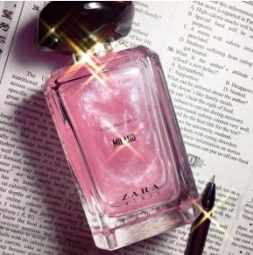 日本香水便宜吗,十大日本平价香水排行榜
