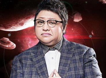 中国影视明星公益报告排名前二十,你的爱豆在哪里