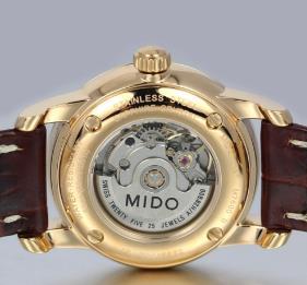 女士手表有哪些品牌,十款5000左右的手表排行榜