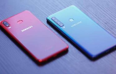 三星哪款手机性价比最高,十大三星高性价比手机排行
