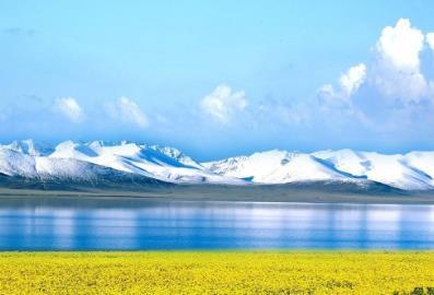 中国一生值得去的地方有哪些,中国十大人间仙境
