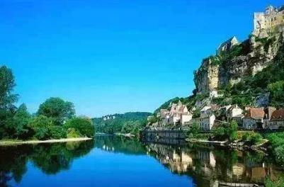 河北适合自驾游的地方,河北必玩十大景区排行榜