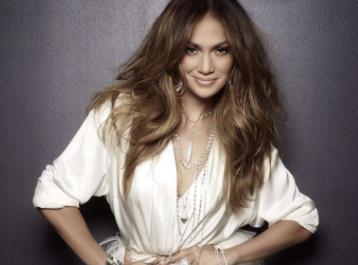 世界上最漂亮的女人是哪位,公認的世界十大美女盤點