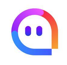 2019最火的交友软件哪个好,十大交友软件app排行榜