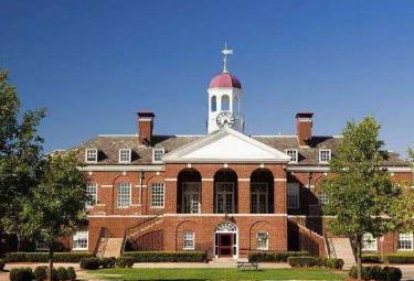 心理学哪个学校好,美国心理学专业大学排名前十强