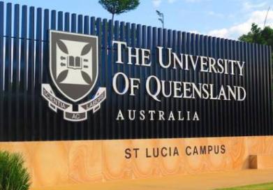 哪类人适合学心理学,十大澳洲心理学专业大学排名