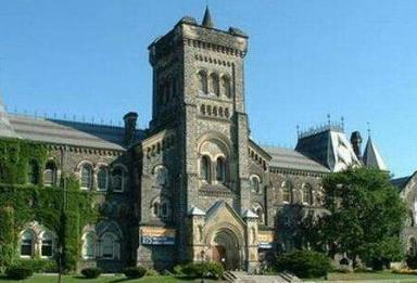 心理學可以找什么工作,十大加拿大心理學專業大學排名