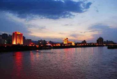 适合学生穷游的地方推荐:十大最便宜的旅游城市