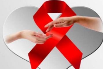 全國艾滋病最多的城市:中國十大艾滋病省市排行榜