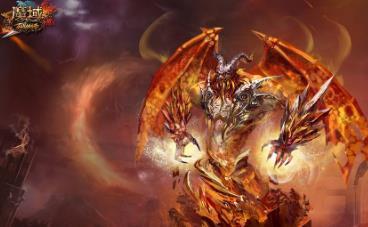 公认的最烧钱的网游游戏有哪些,十大烧钱网游排行榜