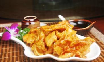 哈爾濱中央大街必吃美食小吃,十大哈爾濱中央大街美食