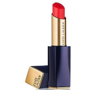 国际十大奢华口红品牌有哪些,夏季显白显气色的口红推荐