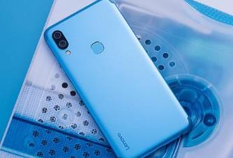 便宜智能手机推荐:十大最便宜智能手机排行榜