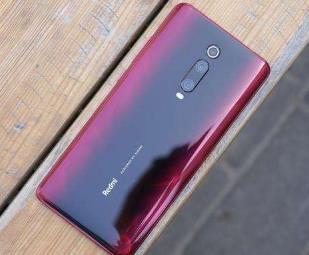 性價比高的智能手機推薦:2019十大高配低價手機
