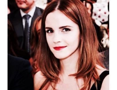全球最美女性排行榜前十名,男生眼中的美女长什么样