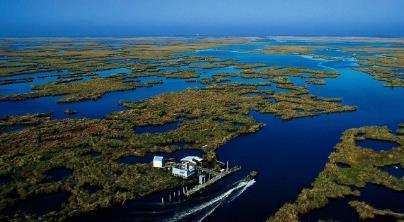世界河流最长的是哪一条:世界十大长河排名