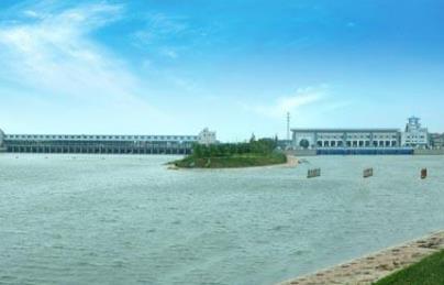 我國的水利工程有哪些,中國十大水利工程排名