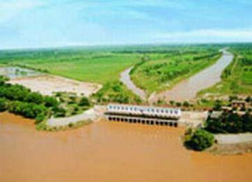 2019河南省水利工程規劃是什么,河南十大水利工程