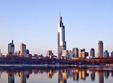 房价即将暴涨的城市有哪些,未来房价暴涨的8个城市