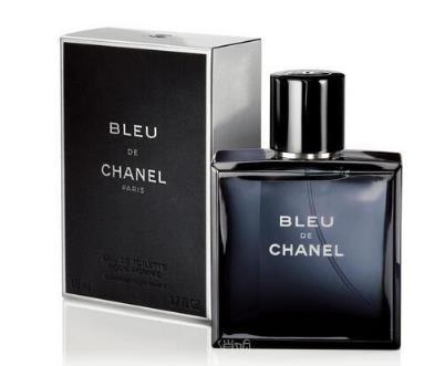 最好闻的男士香水十大排名,据说这几种最受男士欢迎