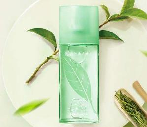 适合第一次买的入门香水,10大清新淡雅香水排名