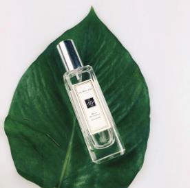 女人用什么香水好聞,十大最好聞的女士香水排名