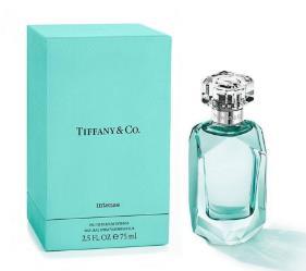 女人用什么香水好闻,十大最好闻的女士香水排名