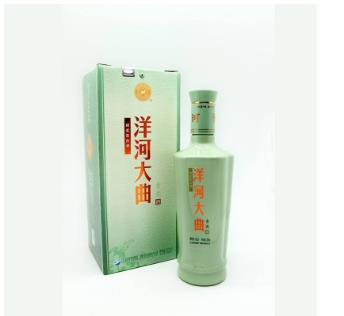 中国名酒排行榜前十名,茅台白酒竟然不是第一名