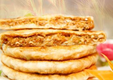 到中牟必須吃的美食有哪些,特色中牟十大名吃盤點