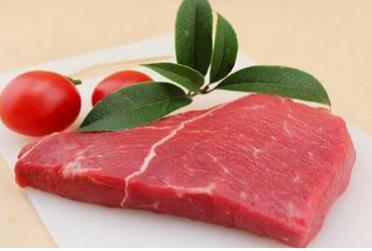孕妇补铁的食物有哪些,含铁量高的9款食物介绍