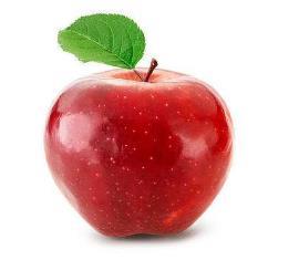 什么水果去火效果最好,十大降火水果排行榜