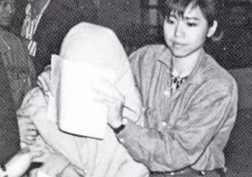 香港十大奇案:这些香港变态杀人案还被拍成了电影