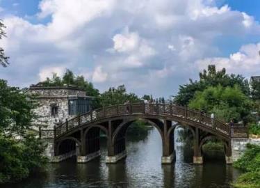 鎮江一日游最佳路線圖:十大鎮江一日游旅游景點