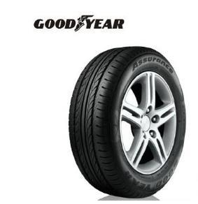 最耐磨輪胎品牌有哪些牌子,十大汽車輪胎品牌排行榜