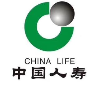 中国最靠谱的保险公司是哪家,2019保险公司十大排名