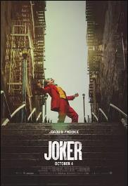 小丑成IMDb影史十佳电影:评分8.8,22万人参与打分