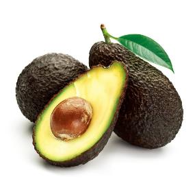 孕妇吃什么水果对胎儿好,孕妇必吃的12种水果