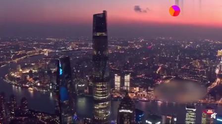 2019全球最富城市排行榜:北上深港入围前20