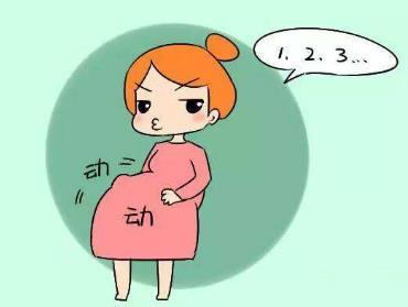 孕期征兆暗示你生男孩:九個最準懷男孩征兆