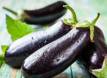 孕妇十大禁忌蔬菜:孕妇最好不要多吃这些蔬菜