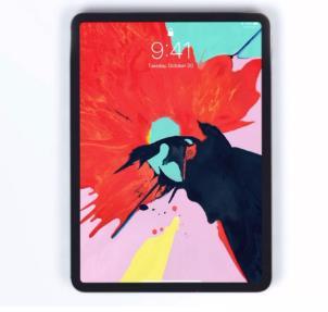 平板电脑什么牌子好,平板电脑性价比排行前十强
