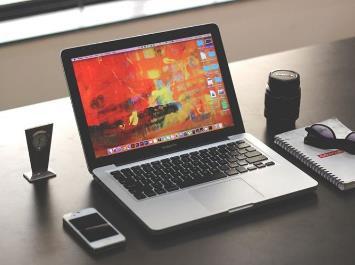 笔记本电脑什么牌子好,笔记本电脑质量十大排名