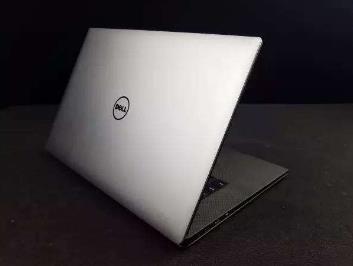 筆記本電腦什么牌子好,筆記本電腦質量十大排名
